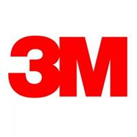 brand-logo-nw (1)