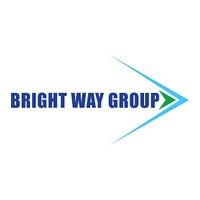brand-logo-nw (15)