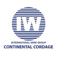 brand-logo-nw (24)