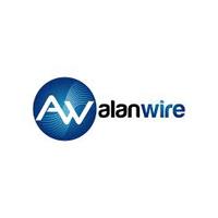 brand-logo-nw (4)
