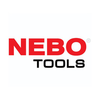 brand-logo-nw (61)
