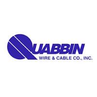 brand-logo-nw (70)