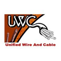 brand-logo-nw (89)