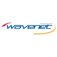 brand-logo-nw (93)