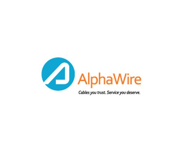 alpha-s
