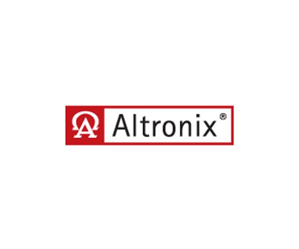 altronix-s