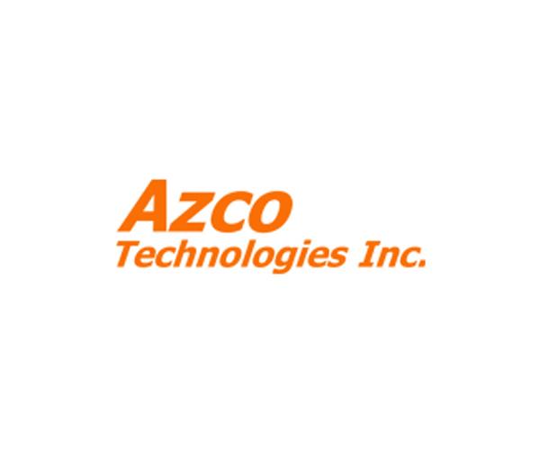 azco-s