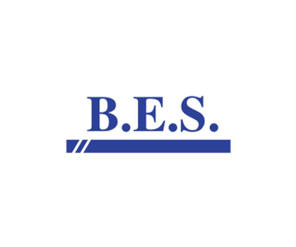 bes-s