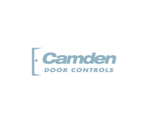 camden-s