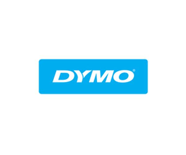 dymo-s