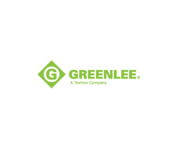 greenlee-s
