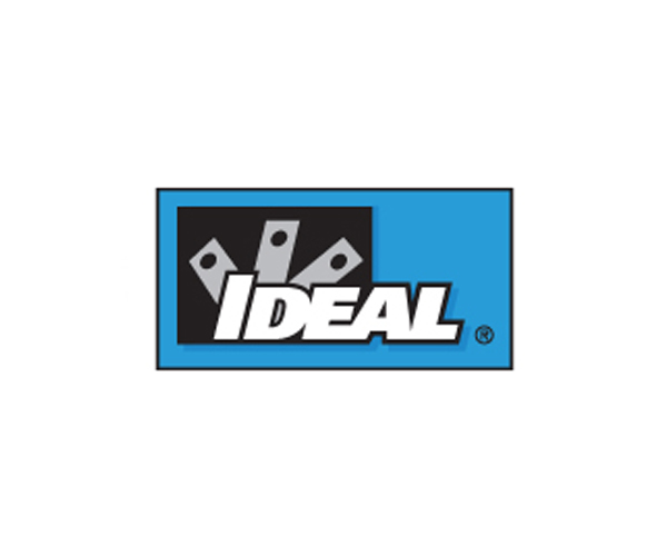ideal-s