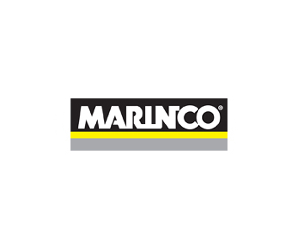 marinco-s
