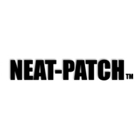neatpatch