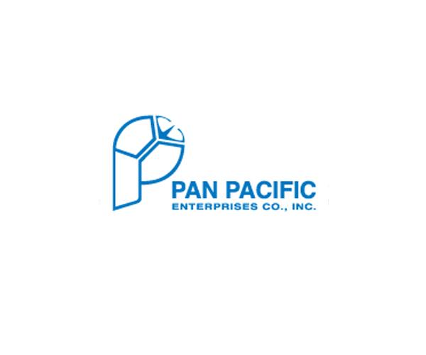 panpac-s