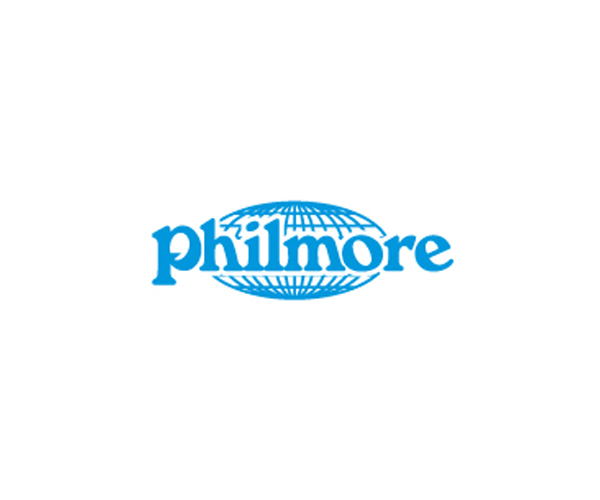 philmore-s