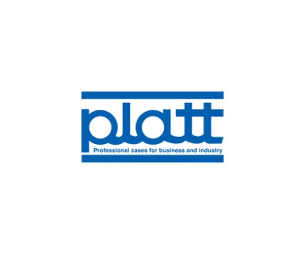 platt-s