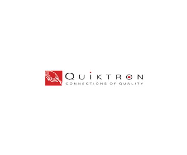 quiktron-s