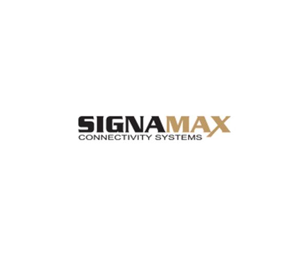 signamax-s