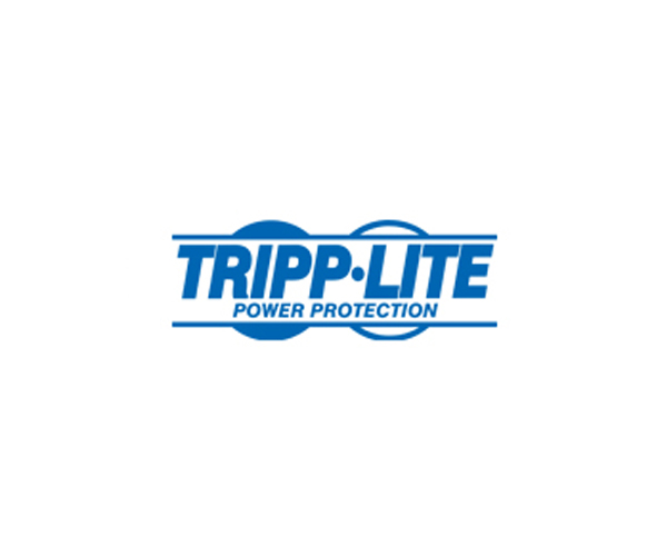 tripplite-s