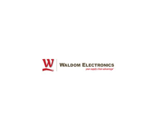 waldom-s